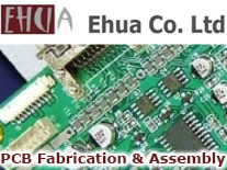 http://www.pcbassemblymanufacturer.com