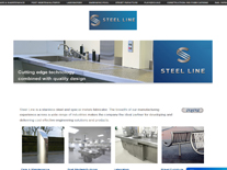 http://www.steelline.co.uk