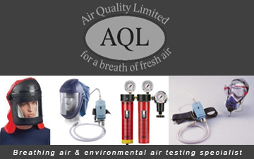 http://www.airqualitylimited.co.uk