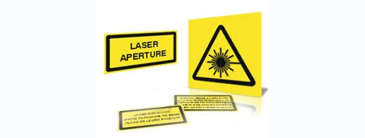 lasersafety labels2