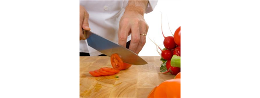 Food Safety Trainer Courses