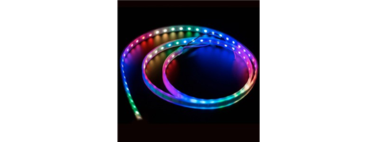 Specialist LED Strips
