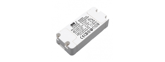 250mA 12 Watt Dimmable LED Driver