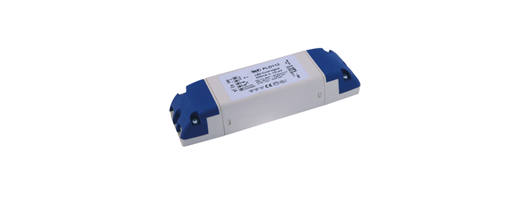 350mA 15 Watt Dimmable LED Driver