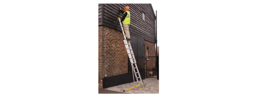 Hunter Ladders