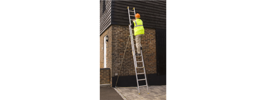 Ankalad Ladder Stabiliser