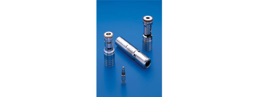 Lee Shuttle Valves