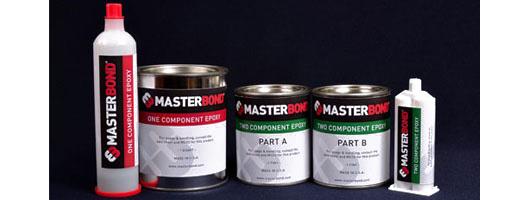 adhesives sealants coatings potting encapsulation products rh approvedbusiness co uk