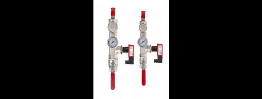 flow  level  pressure  u0026 temperature control  u0026 measurement  applications engineering ltd