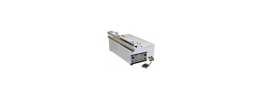 Industrial Bench Sealer