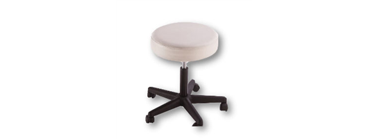 Affinity Rolling Therapy Stool