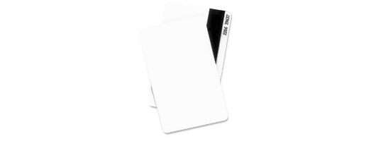 MT-26X MultiTechnology Proximity Card from Keri Systems