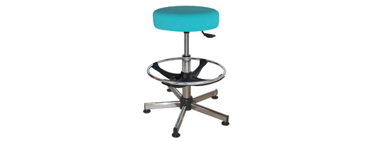 Kango Urban Range Laboratory Stool  sc 1 st  Approved Business & Laboratory Chairs Freezers and Centrifuges | Stability Cabinets