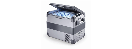 Dometic Waeco Coolfreeze