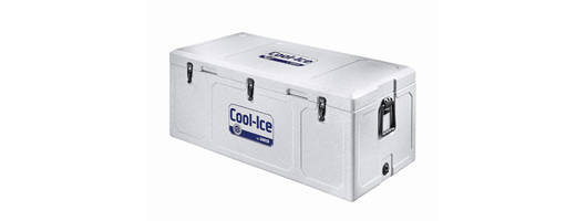 Waeco Dometic Icebox Hot or Cold