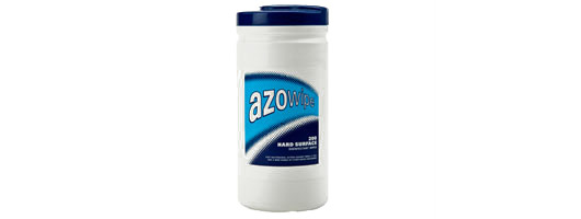 Azo-Wipe Disinfecting Wipes