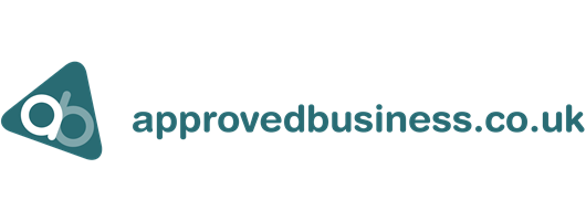 www.approvedbusiness.co.uk