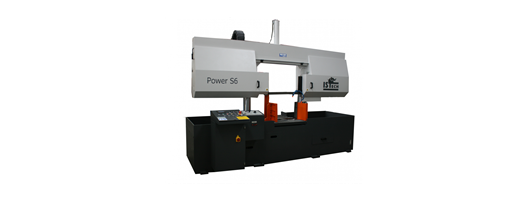 Istech S6 Bandsaw