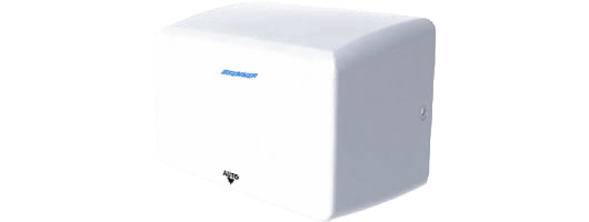 Fast Hand Dryers; Micro-dry Hand Dryer