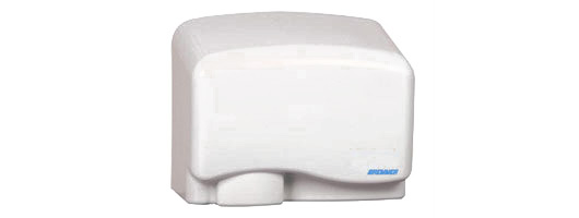 Fast Hand Dryers; Simple-dry Hand Dryer