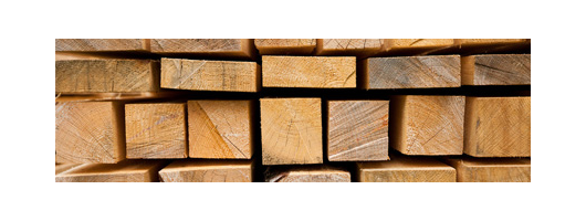 Carcassing Timber- Rough Sawn (Untreated)