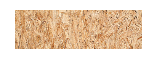 OSB3 (Stirling Board) - Structurally Guaranteed