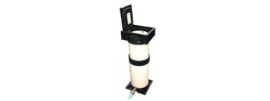 Arrow valves ltd the water regulations solution specialist