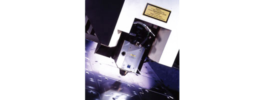 Laser Process Ltd; The Laser Cutting specialists