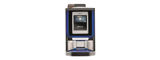 Krea Touch Tabletop Coffee Machine