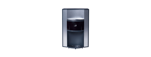 Onyx Tabletop Water Cooler