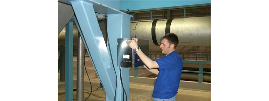ENiGMA electronic fluid conditioning system from Environmental Treatment Concepts Ltd - image 5