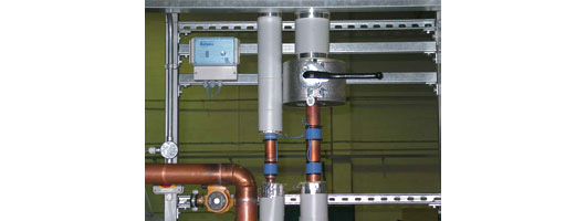 ENiGMA electronic fluid conditioning system from Environmental Treatment Concepts Ltd - image 6