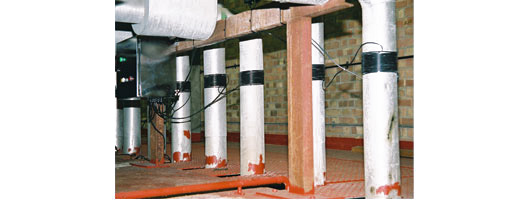 ENiGMA electronic fluid conditioning system from Environmental Treatment Concepts Ltd - image 13