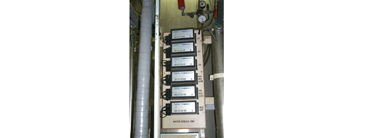 ENiGMA electronic fluid conditioning system from Environmental Treatment Concepts Ltd - image 19