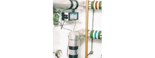 ENiGMA electronic fluid conditioning system from Environmental Treatment Concepts Ltd - image 20