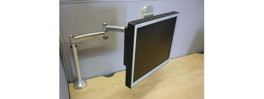 Computer Screen Monitor Arms