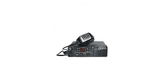 Analogue Mobile Radios (Licensed)