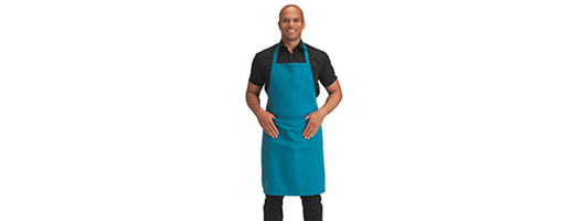 Aprons & Tabards