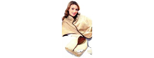 Beurer Heating Pads