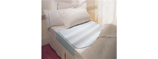 Beaucare Bed Pad