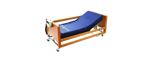 Active ATMO Mattresses