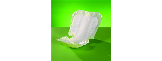 Disposable Incontinence Products