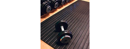 Leisure & Gym Mats
