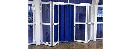 T Series Glazed Metal Doorsets and Screens  sc 1 st  Approved Business & Taskmaster Doors Ltd Birmingham West Midlands B24 9FE