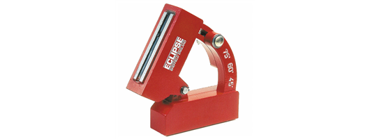 Heavy Duty Variable Magnetic Clamp