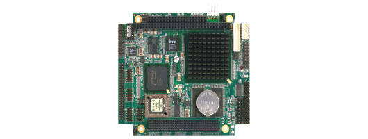 Embedded Computing Single Board Computers