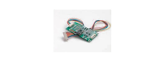 LED Driver Boards – PC Support