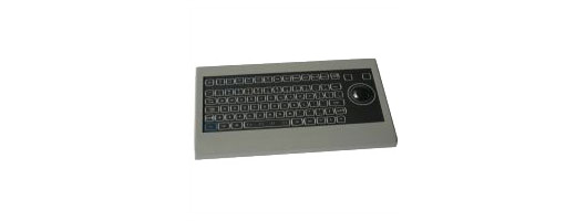 Keyboards – PC Support