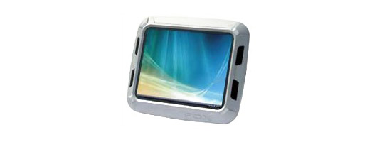 Display solutions, touch screens, LED screens, etc