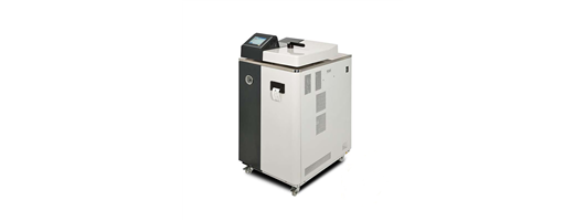 The Astell 63 Litre Top Loading Compact Autoclave Range